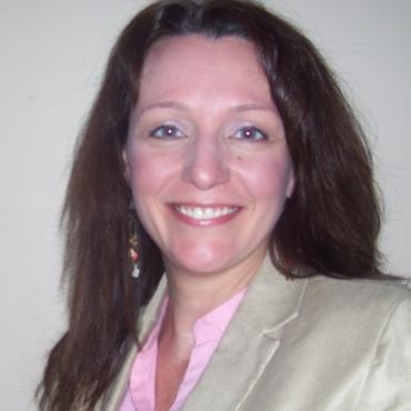 Nancy Lehmbeck