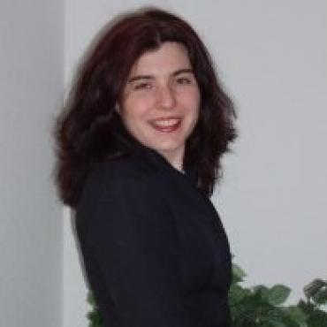 Michele Stanek