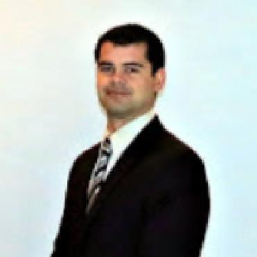 Justin Ostow