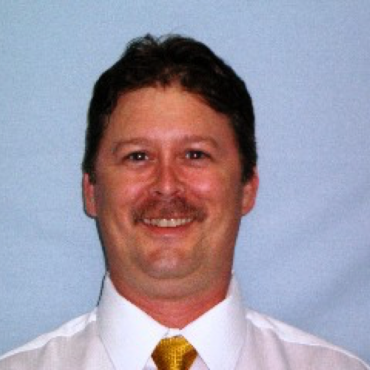 Scott Lehmbeck
